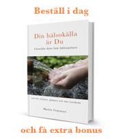 bok_beställidag_180