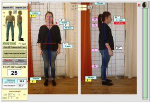 Postureanalys2