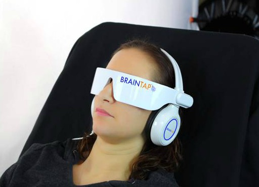 Brain-Tap-Girl-with-Headset-on