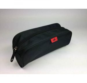 Neck_Vitalizer_travel_bag