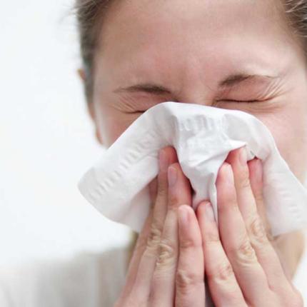 nfluensa